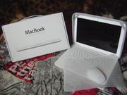 Продам ноутбук Appel MacBook 13, 3