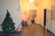 Продам 3-комнатную квартиру,  Советская,  170