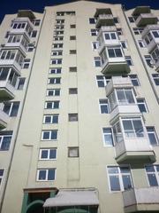 Продам 5-комнатную квартиру,  Ивана Франко,  18