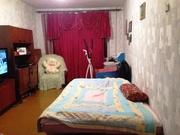 Продам 2-комнатную квартиру,  Помяловского,  МНТК