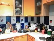 Продам 2-комнатную квартиру в ново-ленино,  спутник