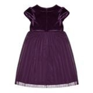 Модное платье для девочек!