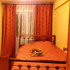 Продам 2-комнатную квартиру,  Восточный пер. 3