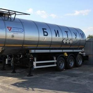 Битум нефтяной дорожный БНД 60/90,  90/130.