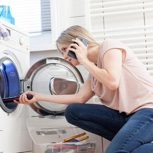 Мастер по подключению стиральных машин в Иркутске