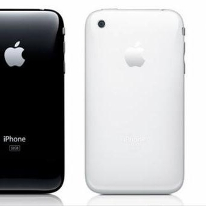 Продам iphone 3gs 16 gb,