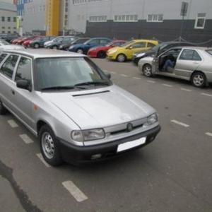Продам автомобиль  Studebaker  Felicia