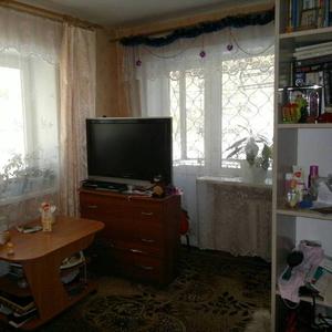 1 комнатная квартира на Дальневосточной