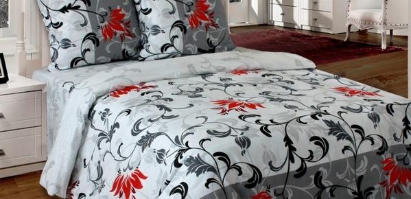 Постельное белье  двухспальное  6