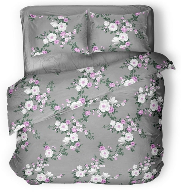 Постельное белье  двухспальное  8