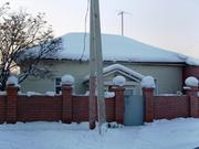 Продаем дом в п.Дзержинск